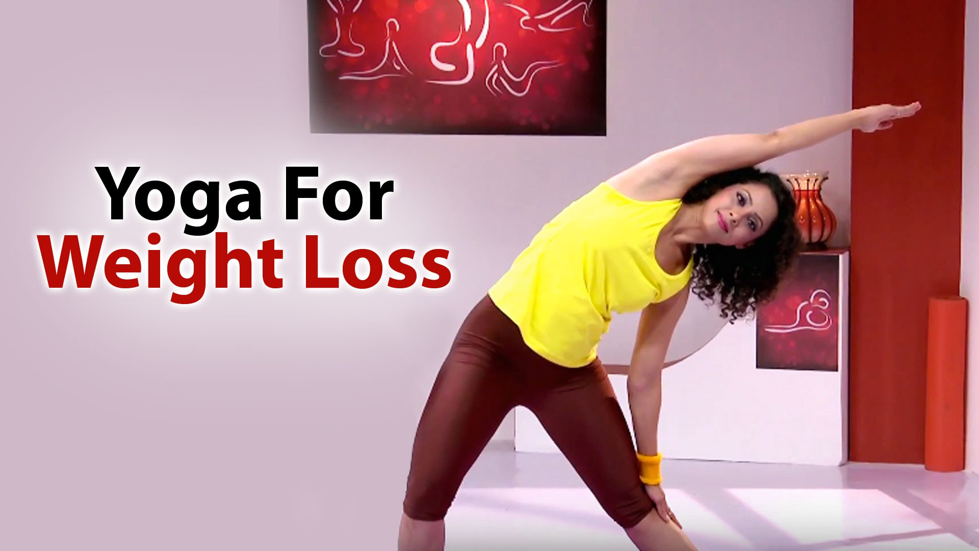 Yoga Weight Loss Fat Burning Yoga Workout Yoga For Life My Sweet Yoga
