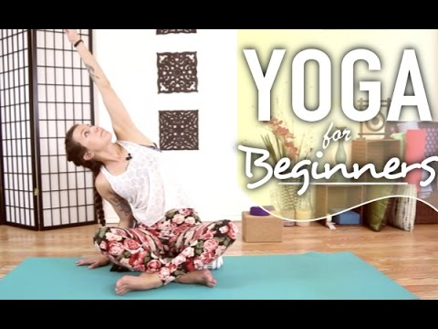 stretches for back pain  beginners yoga for back pain